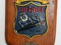 ssn-597_uss_tullibees