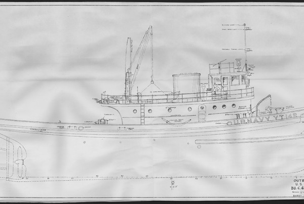 019-Hull-YT142-Plate03