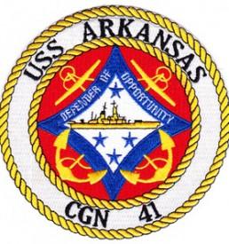 CGN-41_ARKANSAS