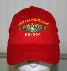 Hat-Red_w_Gold-s