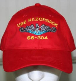 Hat-Red_w_Silver-s