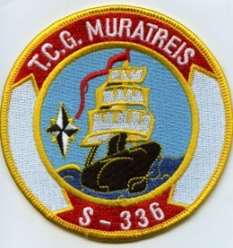 Muratreis_Patch_l