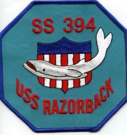 Razorback_Patch_06_l
