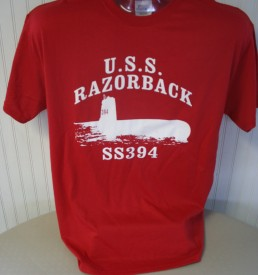 Red_Sub_shirt