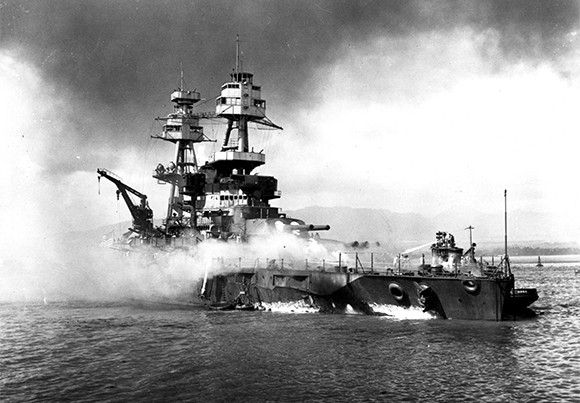 pearl-harbor-attack