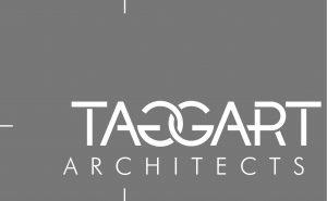 taggart-logo