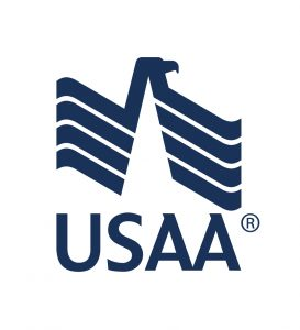 usaa-blue-logo